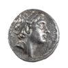 ANTIOCHOS III, AR TETRADRACHM, LΑΟDICΕΑ ΜΙΝΤ, 223-187 BC