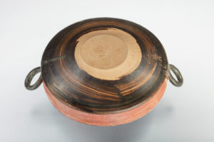 Greece Kylix rev.