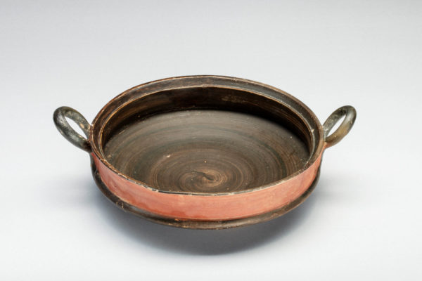 Greece Kylix