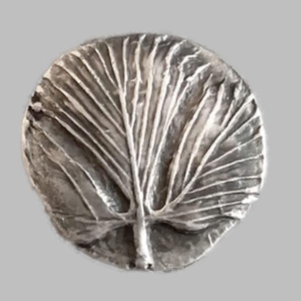 SICILY, SELINUS, AR TETRADRACHME, 520-490 BC
