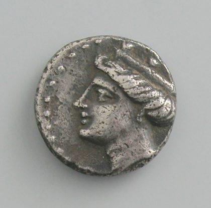 PAPHLAGONIA SINOPE