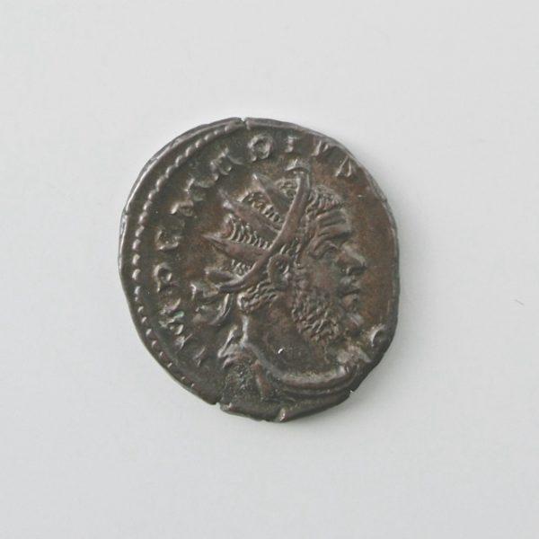 marivs antoninianus cologne