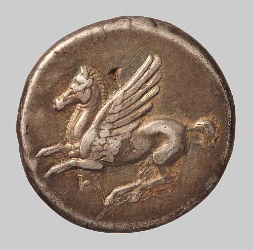 T15 Anaktorion stater