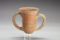 anatolian or trojan two-handled cup5029