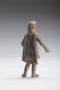 bronze figure of alexander the great rev n27051 6070