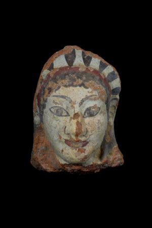 etruscan-terracotta-antefix