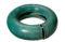 large european bronze arm ring 2