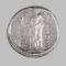 pomponius musa denarius rev 4120