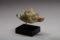roman bronze lamp lid-2