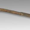 roman bronze strigilis