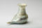 roman greenish funnel