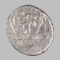 sextus pompeius denarius rev 4122