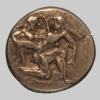 thasos_silver_stater