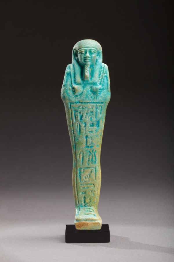 bronze figure of goddess mut|bronze figure of goddess mut||