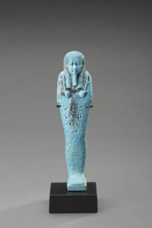 |ushabti of ankhemmaat