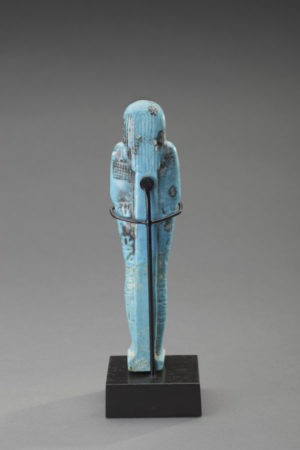 ushabti of ankhemmaat
