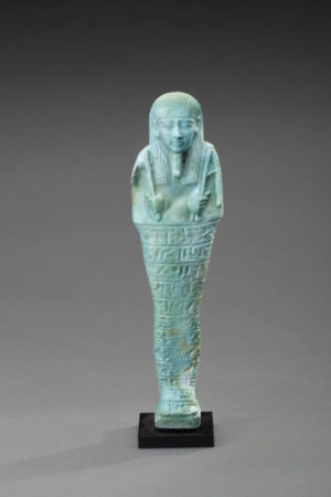 ushabti of semataui