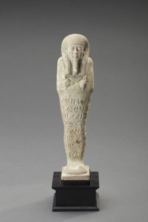 ushabti of tious|
